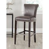Bowie 30 Bar Stool by Darby Home Co