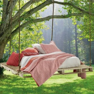 Kahler 3 Piece Reversible Quilt Set