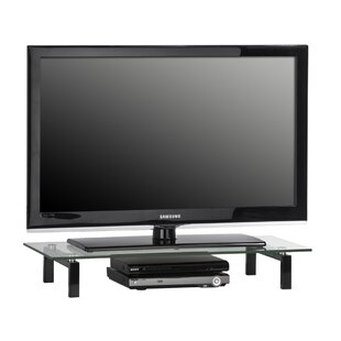 Carney TV Board By 17 Stories