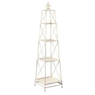 Etagere Bookcase Tripar Great price