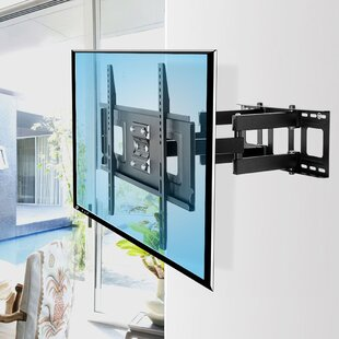 TV Wall Mount for 3270 Screens