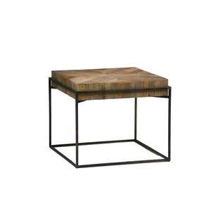 Buying Carlyle End Table By Gabby