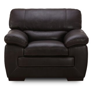 Antora Club Chair by Red Barrel Studio SKU:AB749785 Purchase