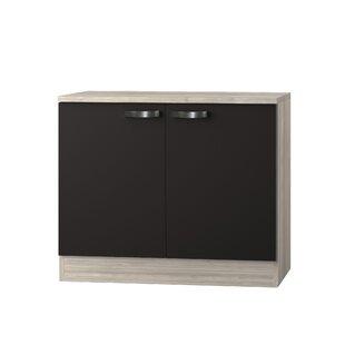Harwich Kitchen Pantry By Ebern Designs