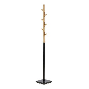 Alexia Coat Stand By Isabelline