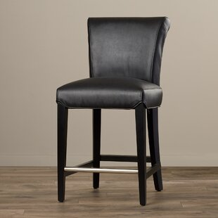 Vandergrift 24 Bar Stool