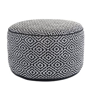with pouf chair chairs eacd htm knitted dining cheap table picture caster modern graphite