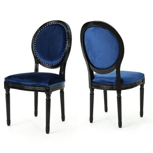 https://secure.img1-fg.wfcdn.com/im/58863436/resize-h310-w310%5Ecompr-r85/4332/43324966/chambray-upholstered-dining-chair-set-of-2.jpg