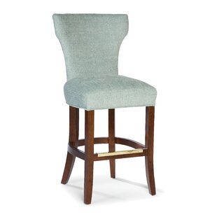 Ardmore 30 Bar Stool