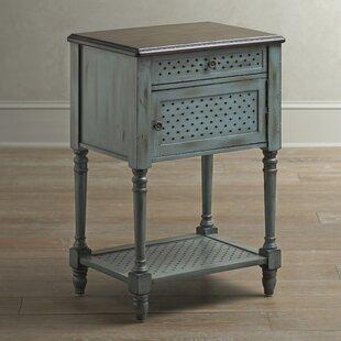 Stafford Side Table by Birch Lane?