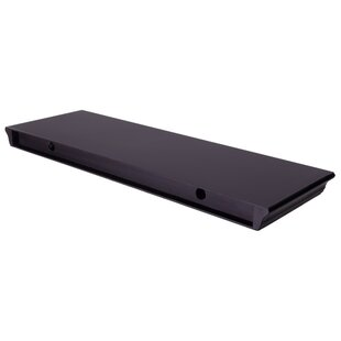 Berard Wall Shelf