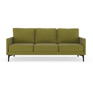 Crompton Sofa by Corrigan Studio Purchase