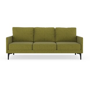 Best Crompton Sofa by Corrigan Studio Reviews (2019) & Buyer's Guide
