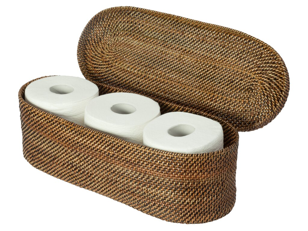 Toilet Paper Roll Part - 30: Freestanding Toilet Paper Roll Cover
