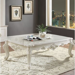 Astoria Grand Renee Coffee Table