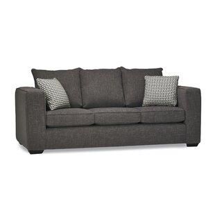 Brayden Studio Hafford Sofa