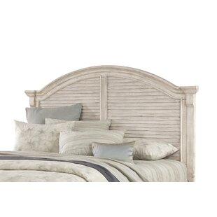 Ophelia & Co. Wabansia Panel Bed