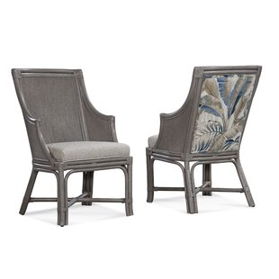 Braxton Culler Coral Canyon Upholstered Dining Chair