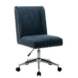 new arrivals d4454 b3e23 Shabby Chic Office Chair | Wayfair.co.uk