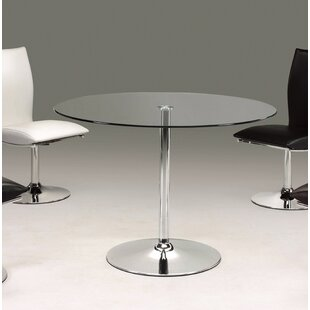 Elenora Dining Table