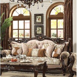 Camren Sofa
