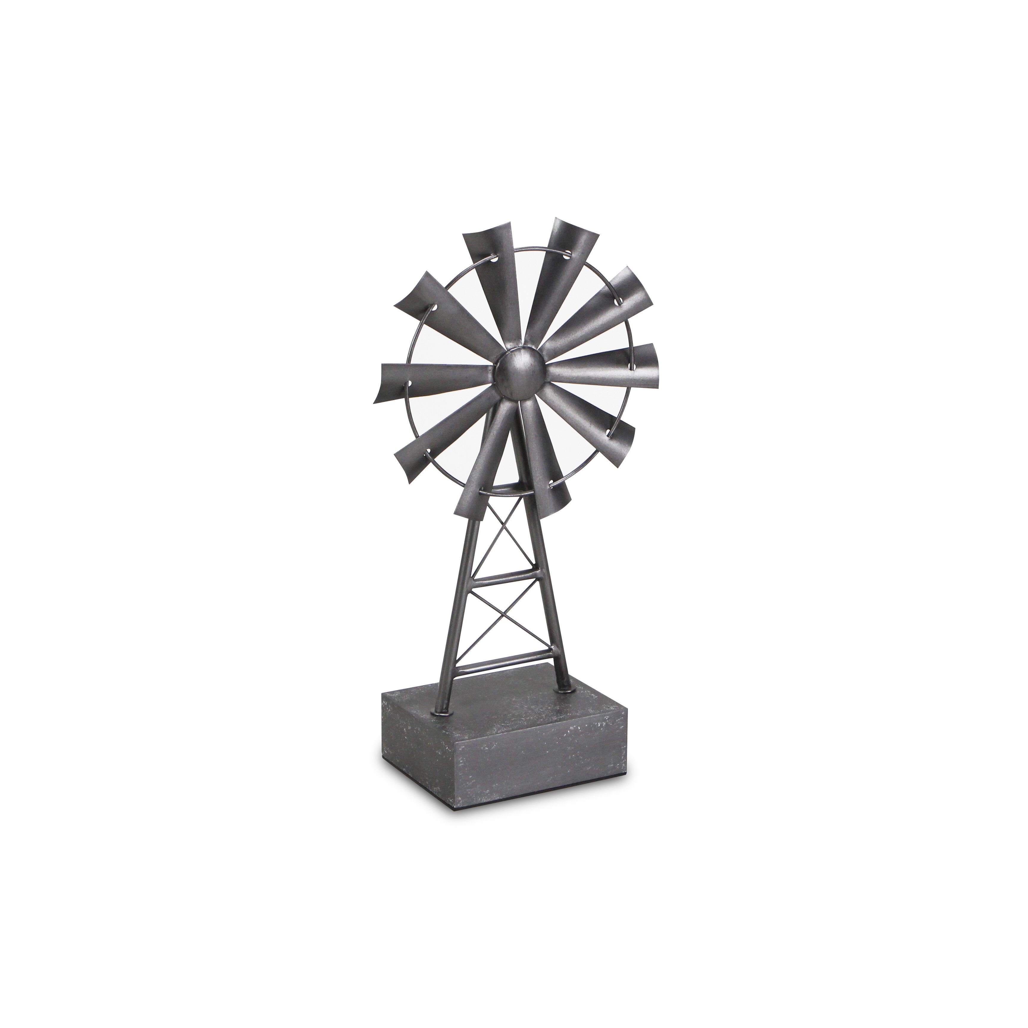 Figurines Sculptures Windmill Decorative Objects You Ll Love In 2021 Wayfair