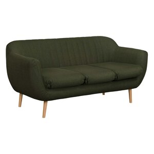 3-Sitzer Sofa Laila von Home Loft Concept
