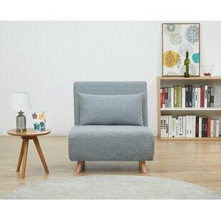 Gibbon Futon Chair