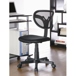 Banda Mesh Task Chair