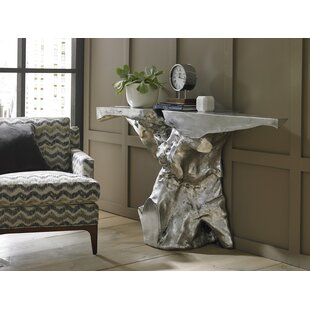 Crown 71 Console Table