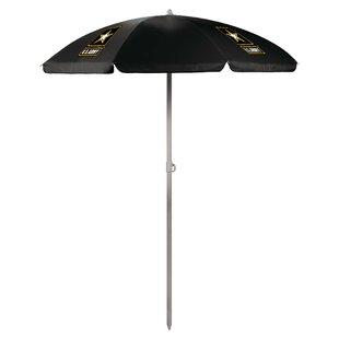 5.5' Beach Umbrella by ONIVA?
