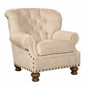 Hekman Devin Armchair