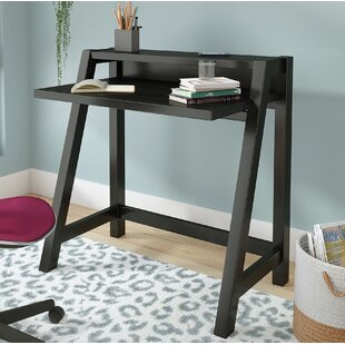 Zipcode Design Berau Writing Desk