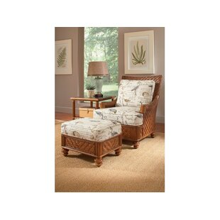 Topsail Armchair by Braxton Culler Best Choices