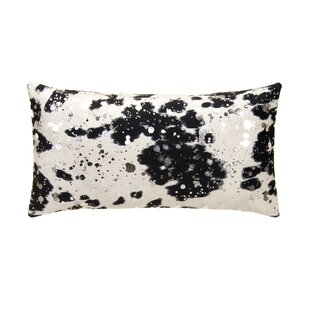 Rabiya Lumbar Pillow