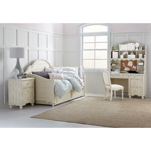 Otto Twin Storage Daybed Configurable Bedroom Set