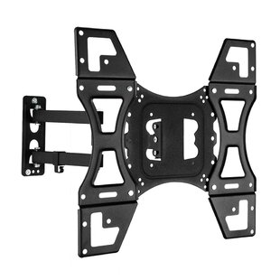 Full Motion Wall Mount for 2655 Screens