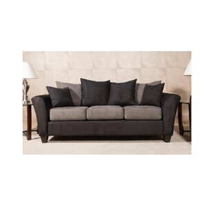 Gorrell Sofa by Ebern Designs Best Choices