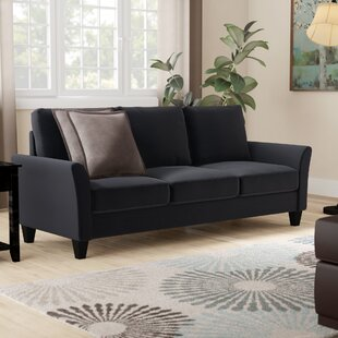 Goldnilla Standard Arm Sofa