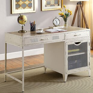 Shawna Writing Desk