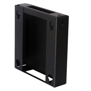 M Series CPU/DVD/Media Player Adapter