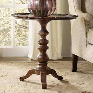 Find the perfect Leesburg Tray Table By Hooker Furniture