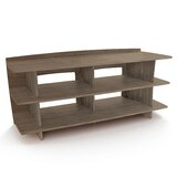 Guevara TV Stand for TVs up to 60 by Highland Dunes