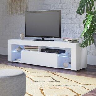Karah TV Stand For TVs Up To 55