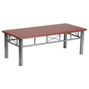 Katerina Laminate Coffee Table