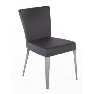 Venezia Side Chair by Stilnovo