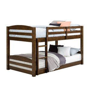 Pics Of Bunk Beds bunk & loft beds