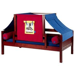 YO29 Bed