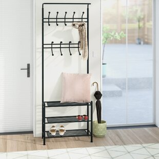 Low Price Multi-Purpose Hallway Unit