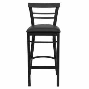 Buster 31 Bar Stool by Latitude Run